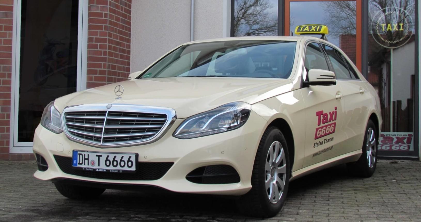taxi_2118_1296
